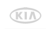 KIA logo X by Freepik