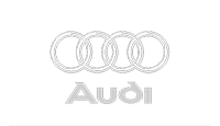 audi logo X by Freepik