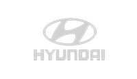 hyundai logo X by Freepik