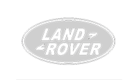 land rover logo X by Freepik
