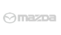 mazda logo X by Freepik