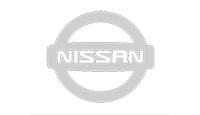 nissan logo X by Freepik