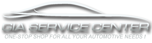 Alpharetta Auto Repair – GIA Service Center | Atlanta, GA. 30024 | (678) 395-4590
